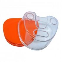 Mufla PPR Plástico Defama