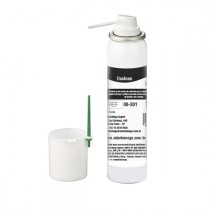 Carbono Spray Odonto Mega Occlean 75mL - Ref 08-301