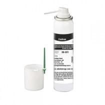 Occlean Carbono Spray Odonto Mega
