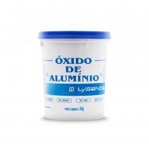 Óxido de Alumínio - Lysanda Malha 100 2kg