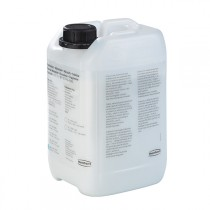 Óxido de Alumínio Cobra Renfert Branco 5Kg - Ref. 15941205 - Cobra 50 μm / malha 270