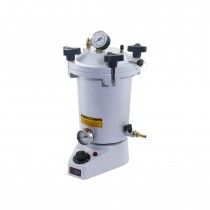 Panela Elétrica Protécni Polimerizadora Analógica N.2