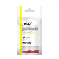 Pino Pinjet - Angelus Ref. 500