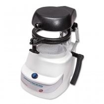 Plastificadora a Vácuo com Motor Essendental VH - grátis 5 placas soft 1mm (ref. 5342)