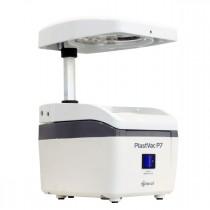 Plastificadora a Vácuo Bioart Plastvac P7