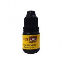 Liquido de Modelar Resimix Resilab 5ml
