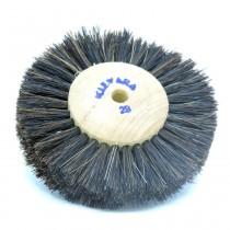 Escova de pelo Clemara N°29