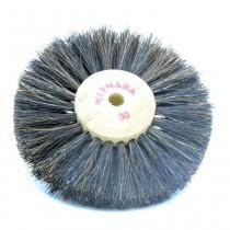 Escova de pelo Clemara N°30
