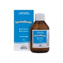 Resina Acrílica Termopolimerizável - Termodural Com Cross Link - Frantins 120ml