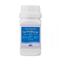 Resina Acrílica Termopolimerizável - Termodural - Frantins 1KG ROSA CLARO