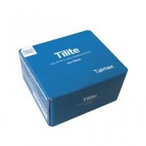 Metal Talmax Tilite S 100g - Ni Cr com Titânio