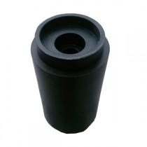 Anel para Cerâmica Prensada Kota 12mm 100g