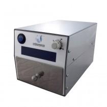 Mini Fotopolimerizadora Analógica Bivolt - VRC