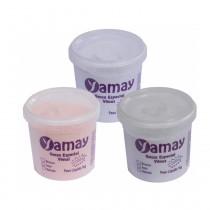 Gesso Especial Venus Yamay 1kg