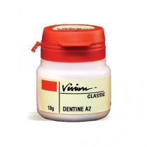 Cerâmica Vision Classic Dentina 10g
