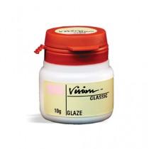 Cerâmica Vision Classic Glaze 10g