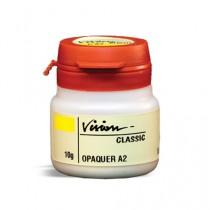 Cerâmica Vision Classic Opaco Pó 10g