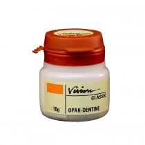 Cerâmica Vision Classic Dentina Opaca 10g