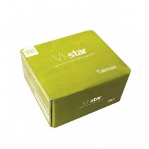 Metal PPR Vi Star Ni-Cr com Titanio 250gr