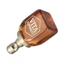 VitaBlocs Suprinity S14 T (18x14x12mm) para Cerec/inLab - 1 unid