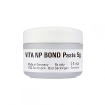 Condicionador Metal Vita NP Bond Pasta 5g