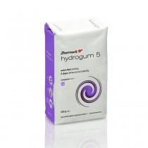 Alginato Zhermack Hydrogum 5 - 453g