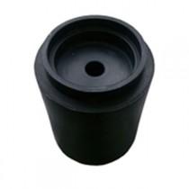 Anel para Cerâmica Prensada  Kota 12mm 200g